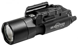 Surefire X300 Ultra LED Pistol Light