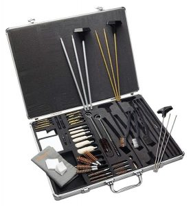 Hoppe's No. 9 Gun Cleaning Kits