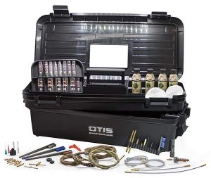 Otis All Caliber Elite Cleaning Kit